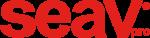 Logo SeavPro