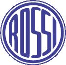 rossi logo bl