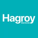 hangroy logo